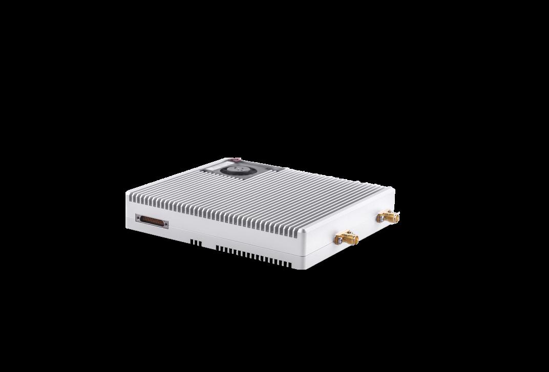 Viulinx High Powe 2W Wireless Link